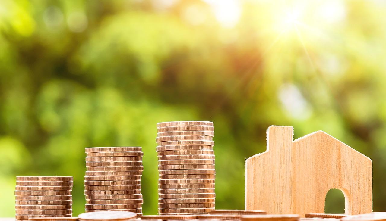 רכישת דירה על הנייר: איך תוכלו להגן על הכסף שלכם?