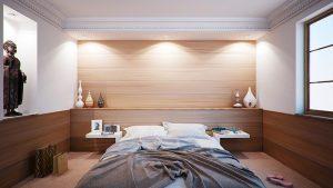 ערכות ריהוט חדר השינה הכי איכותיות שיש: כיצד להשיג את המחיר הטוב ביותר