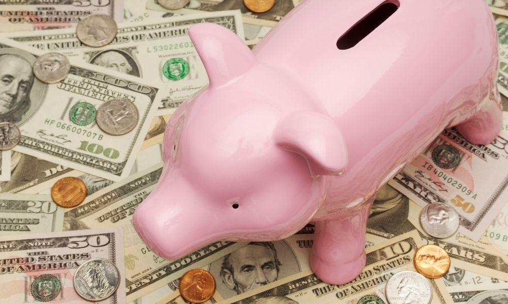 You are currently viewing טיפים מעשיים לבניית תקציב וחיסכון בכסף